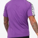 Kappa t violet 2