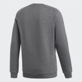 Adidaas crew sweat3