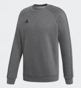 Adidas sweat charc