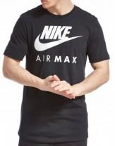 Nike-Air-Max-BlacK