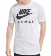 Nike-Air-Max-White-500x553