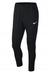 Nike park pant mens black