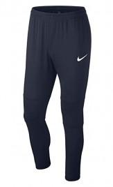 Nike park pant mens navy