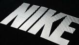 Nike tracksuit black 2