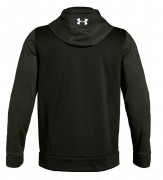Under Armour mens hoodie 2
