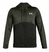 Under armour mens hoodie 1