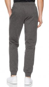 adi core sweat pant 3