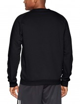 adidas core sweat 5