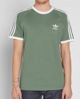 Adidas green 1