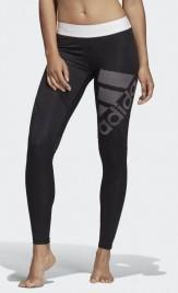 Adidas leggings 11