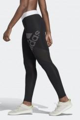 Adidas leggings 111