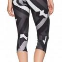 Adidas leggings 2