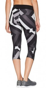 Adidas leggings 2