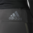 Adidas leggings 3