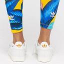 Adidas leggings multi 2