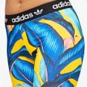 Adidas multi leggings band