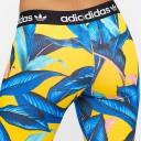 Adidas mutli leggings bandwi