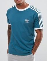 Adidas originals 2