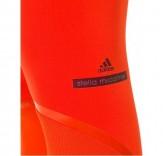 Adidas stella