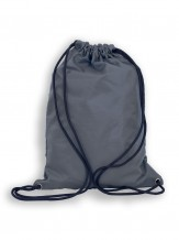 Bench-Grey-Drawstring-Back