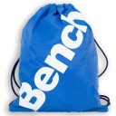 Bench stringbag