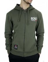 Ecko Vantage green