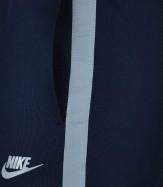 Nike tribute pant 5