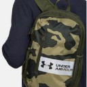 Under armour backpack5
