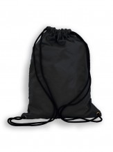 bench stringbag black 2
