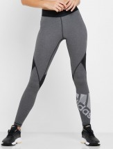 Adidas Alphaskin leggings 3