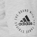 Adidas Fleece Pant 3