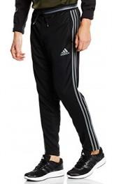Adidas condi black grry 3