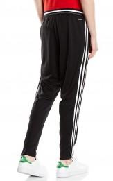 Adidas condi white 2