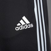 Adidas condi white 3