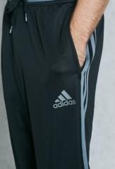Adidas pant 2