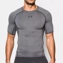 UA t-shirt grey