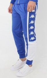 kAPPA ALEN PANTS Blue