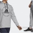 Adidas Sid Tracksuit 2
