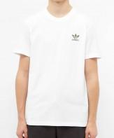 Adidas camo t-shirt 2