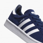 Adidas Campus trainers 4