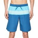Adidas Swim 2