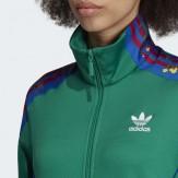 Adidas Track Top 2