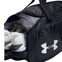 UA Bags 2