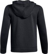Under Armour kids hoodie 2