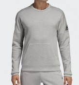 Adidas Crew Neck jumper 22