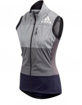 Adidas Training vest