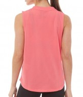 Adidas Vest Pink 3