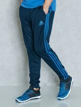 Adidas blue pant