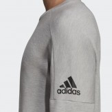 Adidas mens jumper