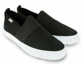 Henleys black 2